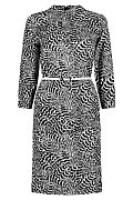 Платье женское, Модель B15-12047, Фото №1