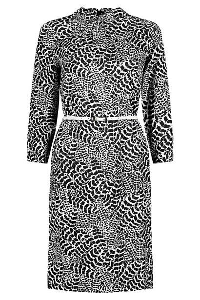 Платье женское, Модель B15-12047, Фото №2