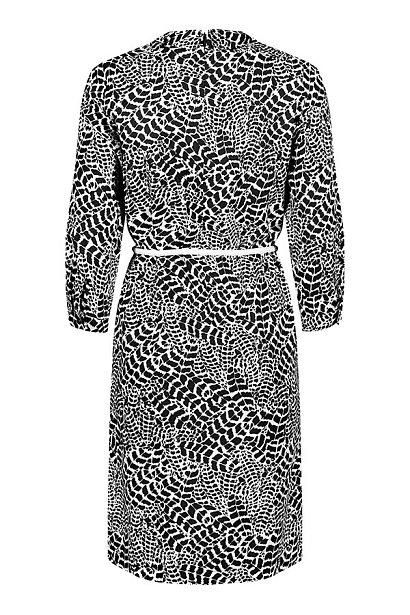 Платье женское, Модель B15-12047, Фото №3