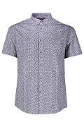 Рубашка мужская, Модель B15-42017, Фото №2