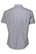 Рубашка мужская, Модель B15-42017, Фото №3