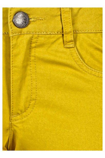 Джинсы женские, Модель B15-15009, Фото №4