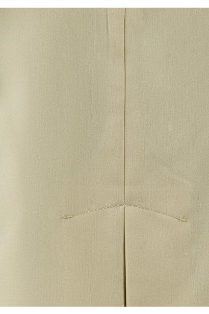 Юбка женская, Модель B15-32011, Фото №4