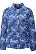 Куртка женская, Модель B16-32039, Фото №1