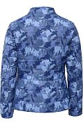Куртка женская, Модель B16-32039, Фото №2