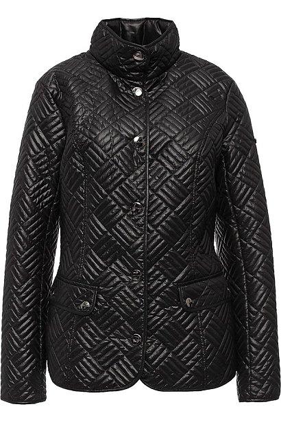 Куртка женская, Модель B16-12003, Фото №1