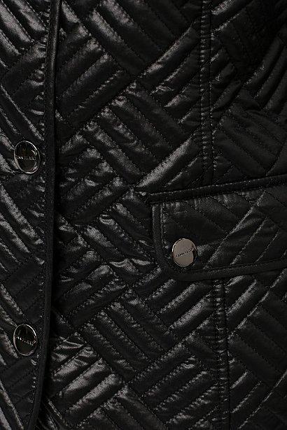 Куртка женская, Модель B16-12003, Фото №3