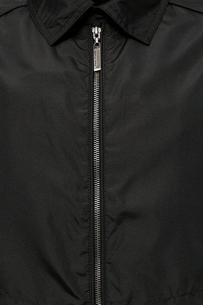 Ветровка мужская, Модель B16-21006, Фото №3