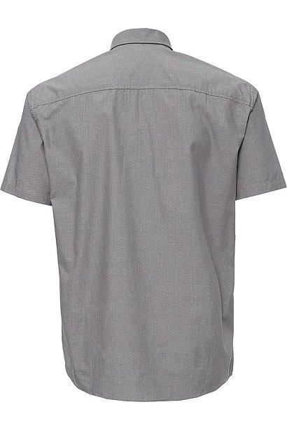 Рубашка мужская, Модель B16-21018, Фото №2