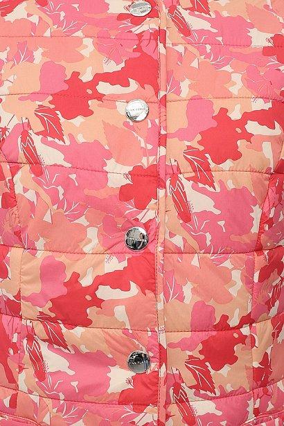 Куртка женская, Модель B16-32039, Фото №3