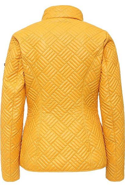 Куртка женская, Модель B16-12003, Фото №2