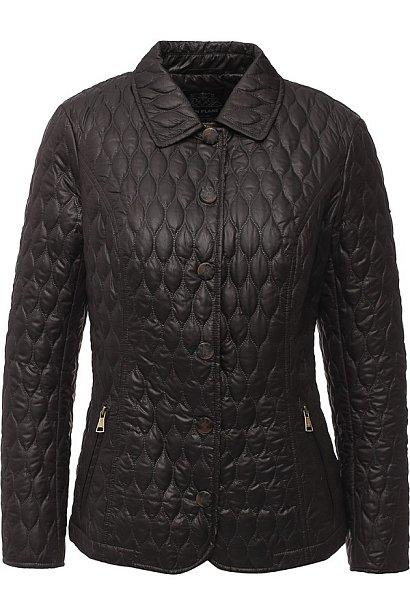 Куртка женская, Модель B16-12079, Фото №1