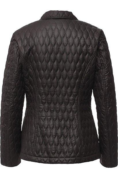 Куртка женская, Модель B16-12079, Фото №2