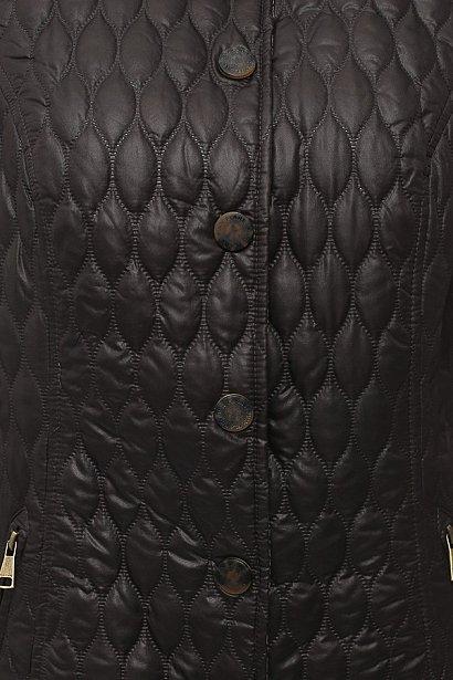 Куртка женская, Модель B16-12079, Фото №3
