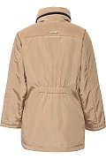 Куртка женская, Модель B16-51001, Фото №2