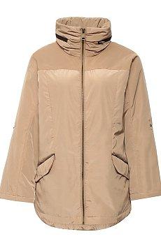 Куртка женская B16-51001