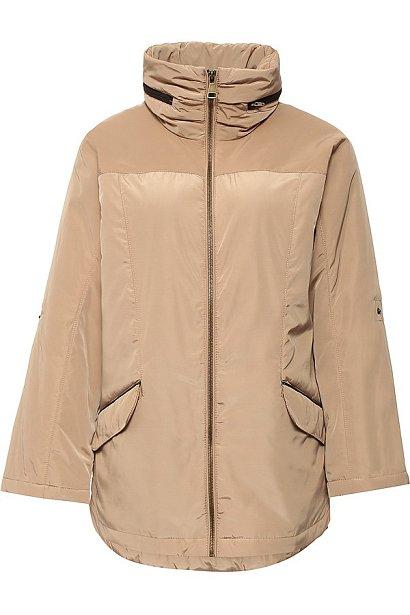 Куртка женская, Модель B16-51001, Фото №1