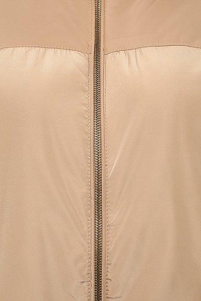 Куртка женская, Модель B16-51001, Фото №3