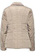 Куртка женская, Модель B16-12005, Фото №2