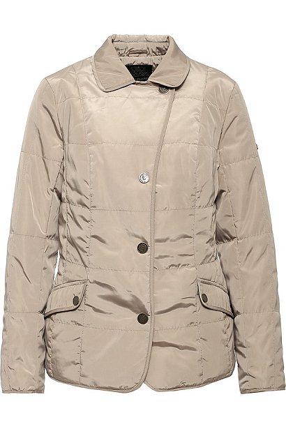 Куртка женская, Модель B16-12005, Фото №1