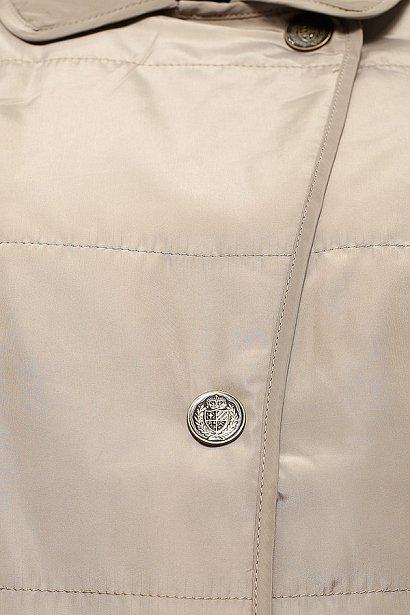 Куртка женская, Модель B16-12005, Фото №3