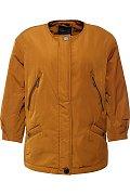 Куртка женская, Модель B16-51002, Фото №1