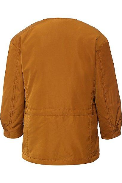 Куртка женская, Модель B16-51002, Фото №2