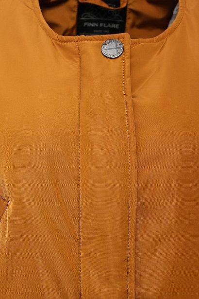 Куртка женская, Модель B16-51002, Фото №3