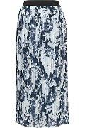 Юбка женская, Модель B17-11043, Фото №5