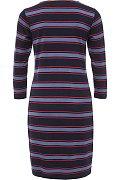 Платье женское, Модель B17-11048, Фото №5