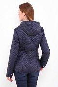 Куртка женская, Модель B17-12004, Фото №4