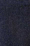 Юбка женская, Модель B17-12026, Фото №6