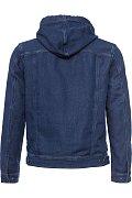 Куртка мужская, Модель B17-22011, Фото №5