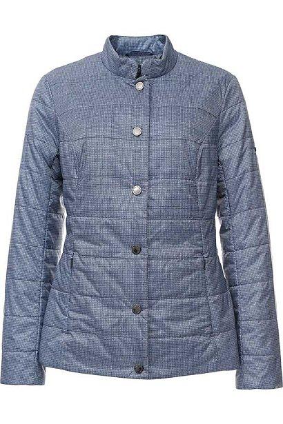 Куртка женская, Модель B17-11000, Фото №1
