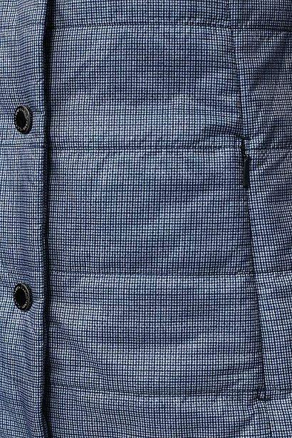 Куртка женская, Модель B17-11000, Фото №6