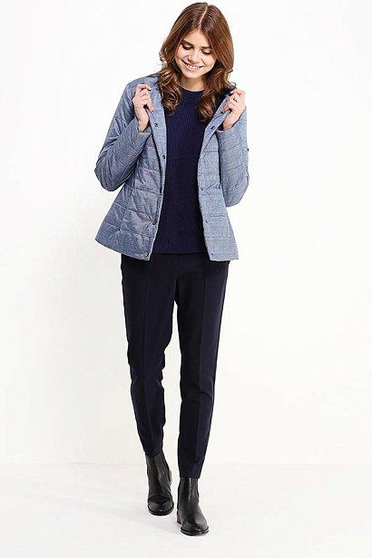 Куртка женская, Модель B17-11000, Фото №2