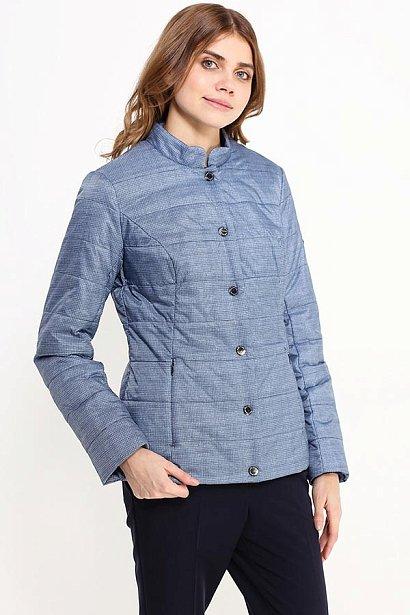 Куртка женская, Модель B17-11000, Фото №3