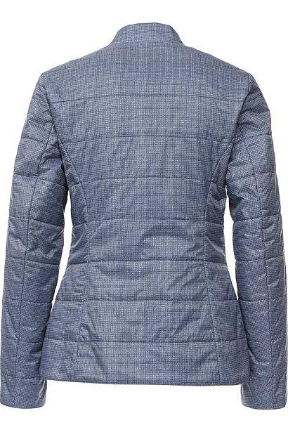 Куртка женская, Модель B17-11000, Фото №5