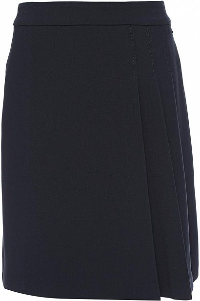 Юбка женская, Модель B17-11027, Фото №1