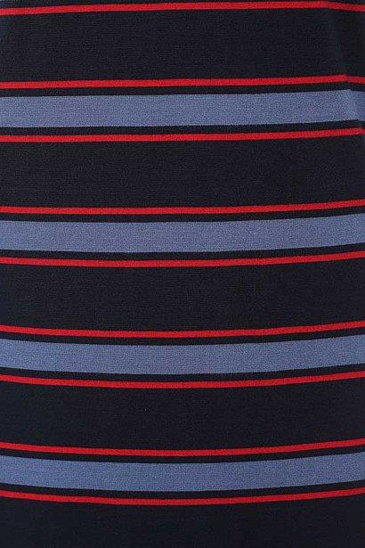 Платье женское, Модель B17-11048, Фото №6