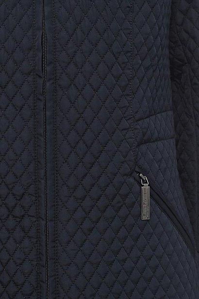 Пальто женское, Модель B17-12001, Фото №6