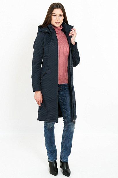 Пальто женское, Модель B17-12001, Фото №2