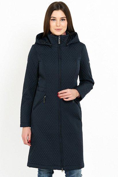 Пальто женское, Модель B17-12001, Фото №3