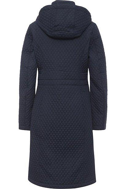 Пальто женское, Модель B17-12001, Фото №5