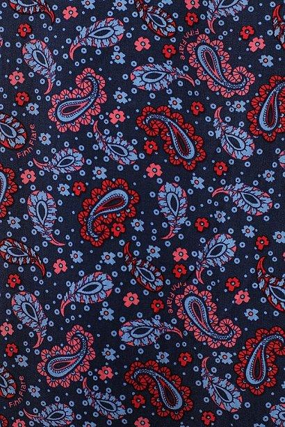 Платье женское, Модель B17-12053, Фото №6