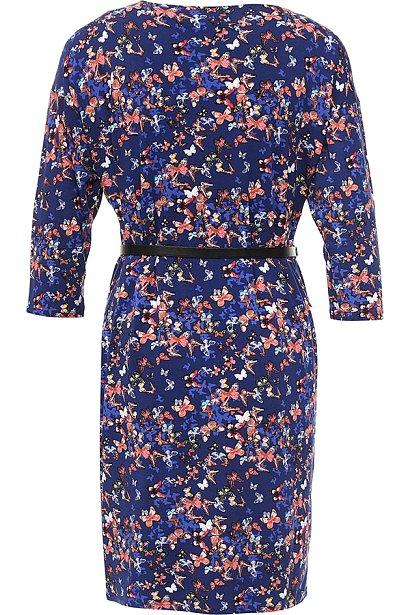 Платье женское, Модель B17-12071, Фото №5