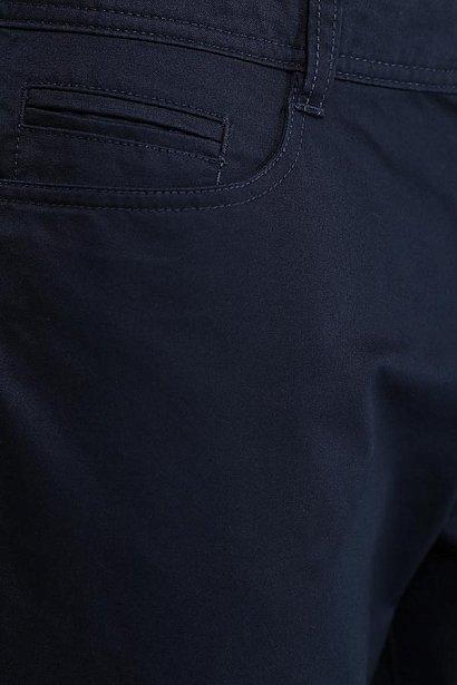 Брюки мужские, Модель B17-22013, Фото №6
