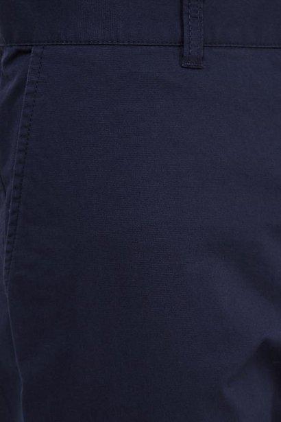 Брюки мужские, Модель B17-22015, Фото №6