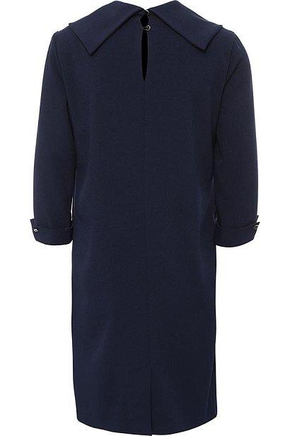 Платье женское, Модель B17-32016R, Фото №5