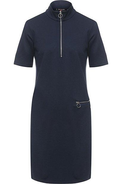 Платье женское, Модель B17-32021, Фото №1